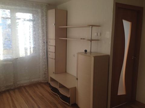 Сдам уютную 2х комнатную квартиру - Фото 5