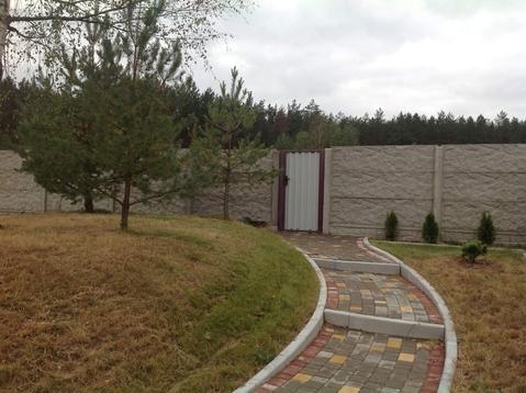 Продаем коттедж в Белоруссии - Фото 4