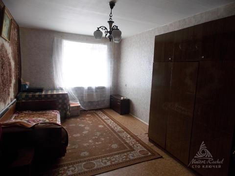 1- комнатная квартира 2 мкр. д. 38 А - Фото 3