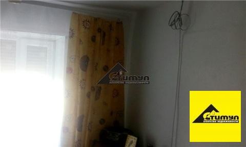 Продажа дома, Ейск, Ейский район, Ул. Павлова - Фото 4