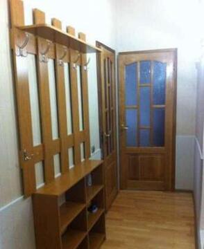 Сдается 3х комнатная квартира в центре ул Екатериненская - Фото 3