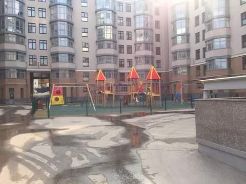 Продам помещение свободного назначения 404.1 м2, Продажа помещений свободного назначения в Нижнем Новгороде, ID объекта - 900288576 - Фото 1