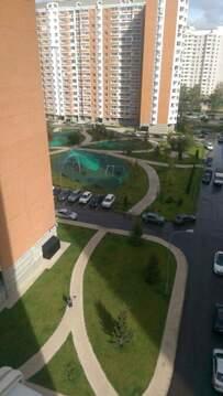 Продажа: 4-комн. квартира, 104 м2, м.Саларьево - Фото 5