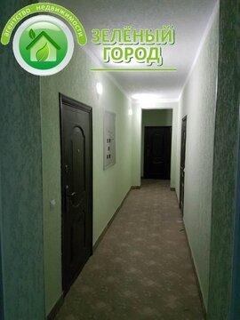 Продажа квартиры, Гурьевск, Гурьевский район, Краковский бульвар - Фото 3
