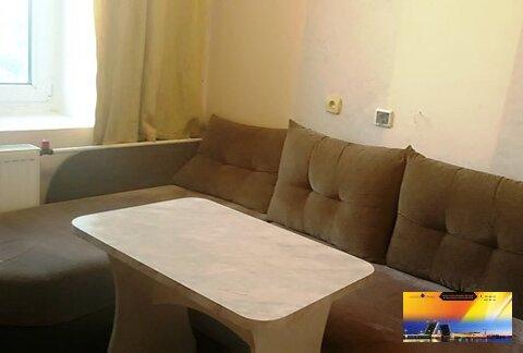 Хорошая квартира в престижном доме на Ланском шоссе д.14к.1 - Фото 2