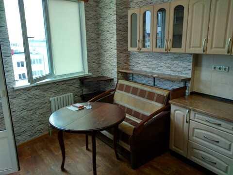 Продам просторную, светлую, очень красивую квартиру в Радужном - Фото 3