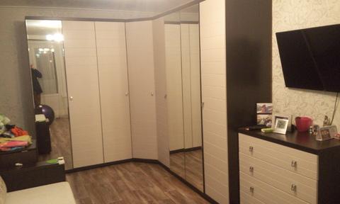 Продам 2-комнатную квартиру в Троицке - Фото 1