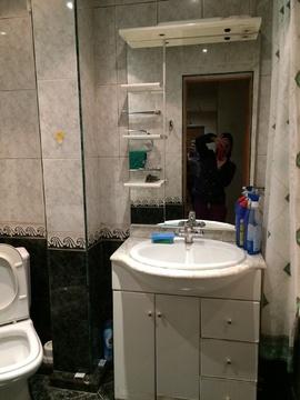 Трехкомнатная квартира в Пушкино - Фото 2