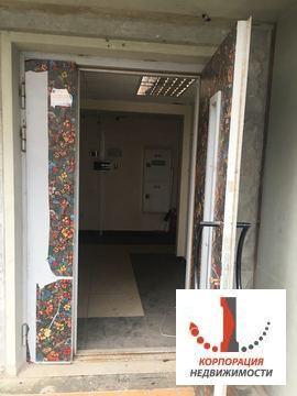 Офис Москва, Московский поселение, ул. Радужная, 21 - Фото 5
