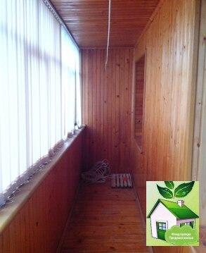 Сдается двухкомнатная квартира в хорошем состоянии - Фото 4