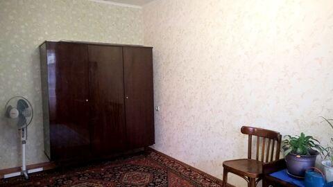 Сдам 2-комн. квартиру - Москва, Авангардная 6к2 - Фото 2