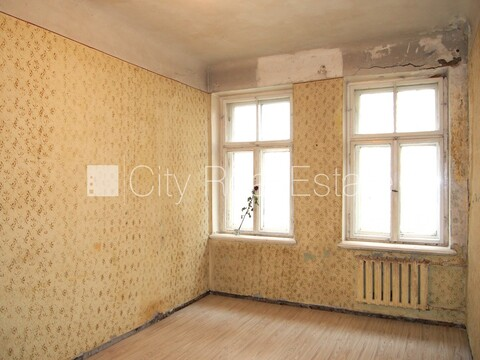Аренда квартиры, Улица Элизабетес - Фото 4