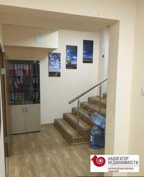Офис в бизнес-центре Маросейка, 2/15с1 - Фото 3