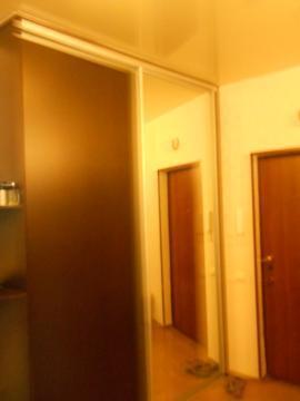 """3-я квартира ж/к """"Выбор"""" - Фото 5"""