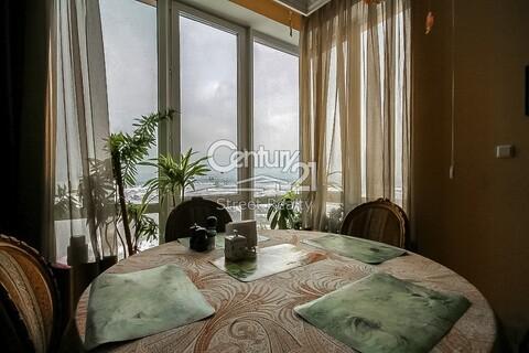 Продажа квартиры, м. Щукинская, Ул. Авиационная - Фото 5