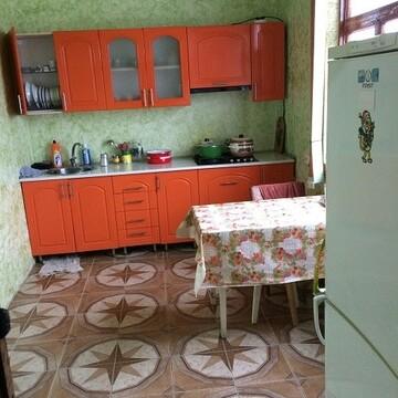 Продажа дома, Сочи, Ул. Алычевая - Фото 5