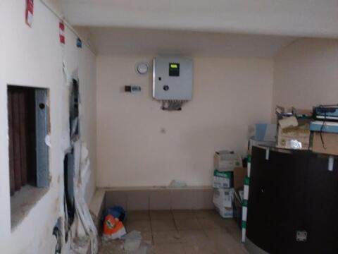 Готовое помещение под отделение банка - Фото 5
