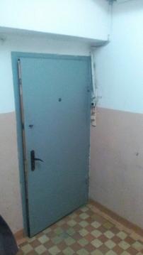 Продаётся двухкомнатная квартира в Центральном Административном . - Фото 1