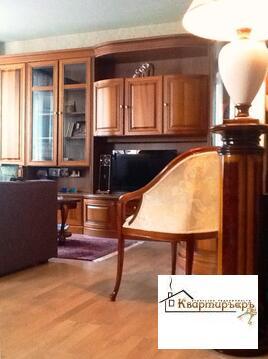 Продаю 2 комнатную квартиру в отличном состоянии - Фото 3