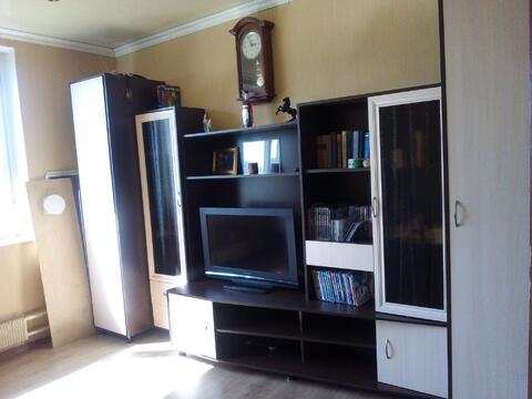 Продажа 3-х комнатную квартиру - Фото 4