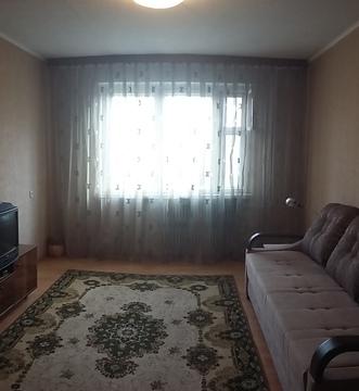 Продажа квартиры в Новой Москве - Фото 2