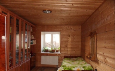 Продается 2-этажный дом 259 кв.м. на ул. Колхозная г. Калуга - Фото 3