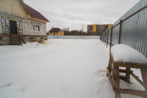 Продажа: 2 эт. жилой дом, пер. Е. Маркова - Фото 2