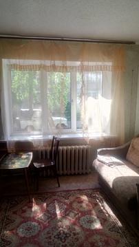 Срочно продам комнату на ул. Станиславского ,19 - Фото 1