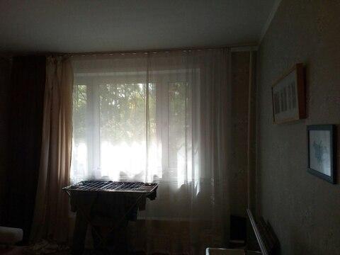 Продам 1-комнатную. Комсомольский. Хамовники - Фото 5