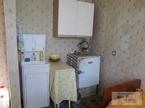 Продам дачу в Расловке-2 Саратовский район - Фото 2