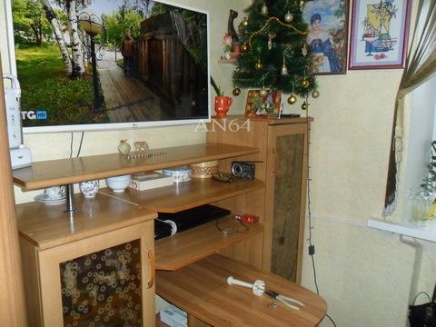Продаю комнату в Заводском районе Крымская 32 - Фото 3