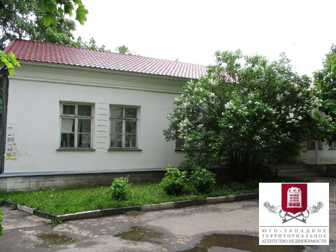 Сдается в аренду помещение свободного назначения в центре Балабаново. - Фото 3
