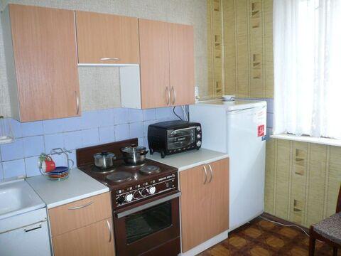 Сдам, однокомнатную квартиру - Фото 5