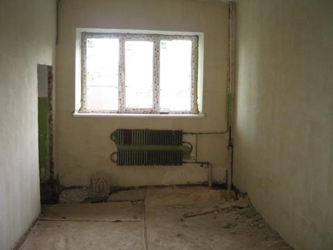 Нежилое помещение в центральном округе Курска - Фото 3
