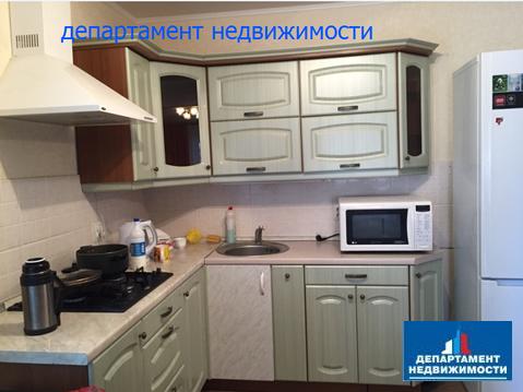Сдам дом Обнинск Полянка - Фото 5
