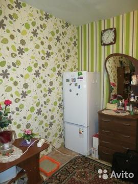 Комната в общежитии на Усти на Лабе 22 - Фото 4