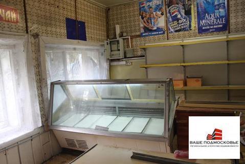 Магазин в деревне Подрядниково - Фото 3
