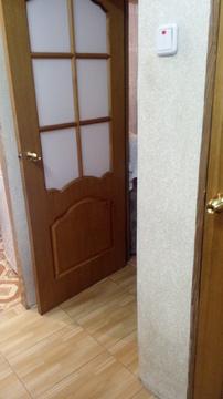 Продается 1ая квартира - Фото 1
