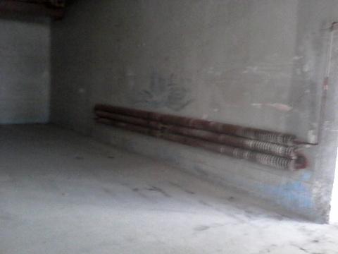 Производственно-складское помещение с отдельными воротами. 80 кв.м - Фото 2