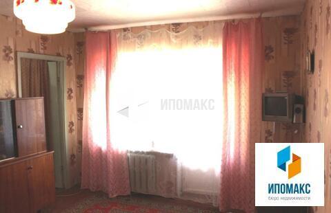 Продается2-хкомнатная квартира в п.Киевский, г.Москва - Фото 2