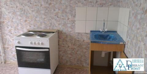Сдается в аренду двухкомнатная квартира в новом районе Солнцево. - Фото 5