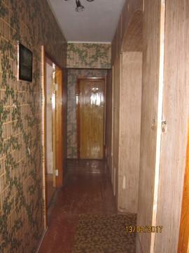 2-к квартира Техническая, 16а - Фото 5