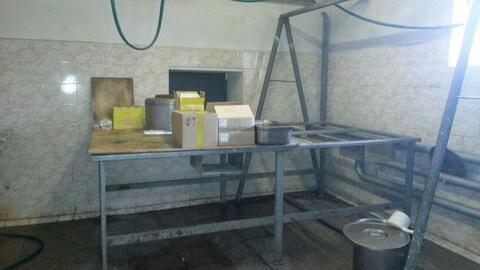 Продам пищевое производство - Фото 2