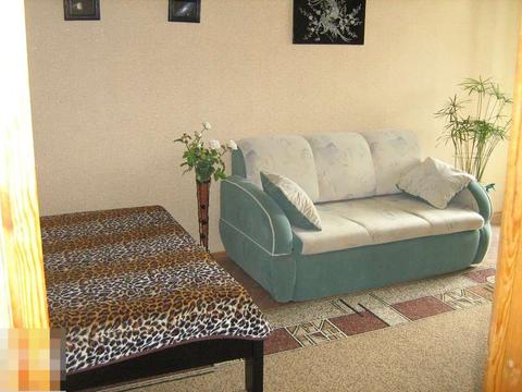 1-комнатная квартира по Гагарина - Фото 1