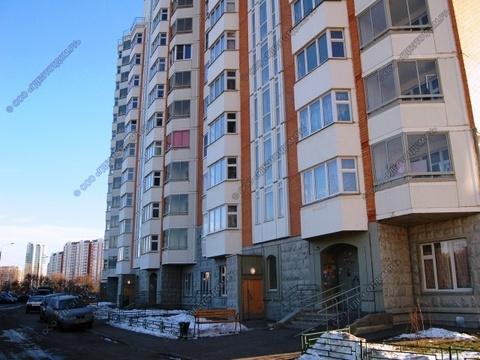 Продажа квартиры, м. Выхино, Ул. Лухмановская - Фото 5