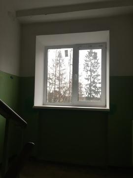 Продам комнату в 2-х к кв 45 кв м , на ул. Комсомола 11 г. Всеволожск - Фото 5