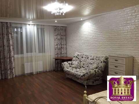 Сдам отличную 1 комнатную квартиру в новострое на Москольце - Фото 2