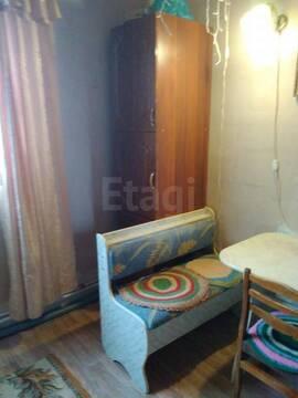 Продам 2-этажн. дом 120 кв.м. Тобольский тракт - Фото 2
