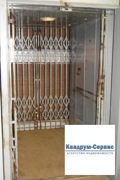 http://cnd.afy.ru/files/pbb/max/2/20/2001d5bde833cc6f9e6535090025131301.jpeg