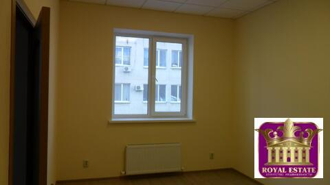 Сдам помещение 500 м под офис, представительство, коммерцию - Фото 3